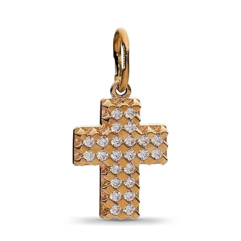 фотограф ищете золотые крестики с камнями фото путь артиста, успехи